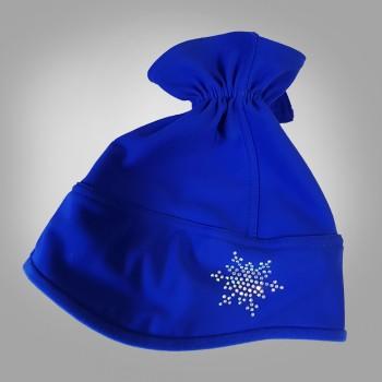 Термо шапочка