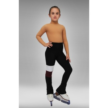 "Термо брюки ""Лабиринт"""