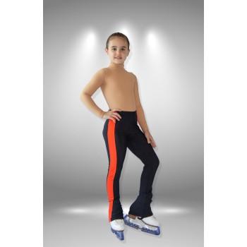 """Термо брюки """"Вертикаль"""""""