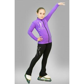 "Термо комплект ""Skater"""